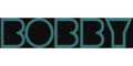 DEPOT-VENTE BOBBY