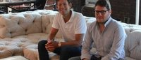Jack Erwin——互联网男鞋品牌的成长之路