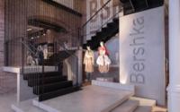 Bershka reinaugura su tienda insignia en Barcelona
