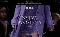 Fashion Week de Nova Iorque entre shows clássicos e novos formatos