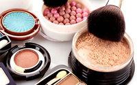 Los colombianos aumentan su presupuesto de belleza en 2017