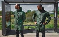 Rains to sue Zara for copying its parkas
