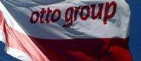 Otto Group поможет ритейлерам