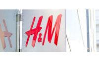 Lucro da H&M cresce 23% no 2.º trimestre para 645 milhões de euros