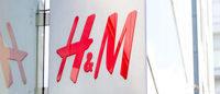 Lucro da H&M cresce 23% no 2º trimestre para 645 milhões de euros