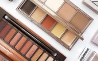 Global vegan cosmetics market expected to reach $20.8B by 2025