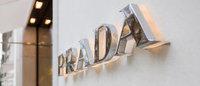 奢侈品好日子到头 Prada负增长