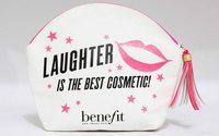 Beauty brands embrace the appeal of neuroscience