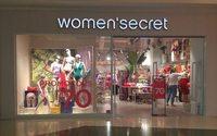 Women'Secret chega às 55 lojas em Portugal