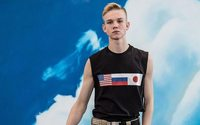 Gosha Rubchinskiy denies misconduct claims by 16-year-old