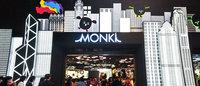 H&M傘下ブランド Monki(モンキ)、Weekday(ウィークデイ)が上陸