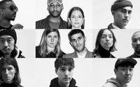 Il 'Prix LVMH' 2018 annuncia i suoi 9 finalisti