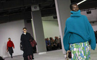 Balenciaga appoints Vira Capeci to lead its North American market