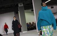 Balenciaga appoints Vira Capeci to lead its North American market