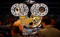 Richemont rachète le spécialiste des montres d'occasion Watchfinder
