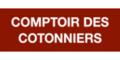 Comptoir Des Cotonniers Belgique