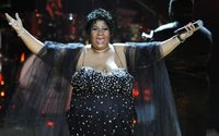Aretha Franklin dresses going on auction