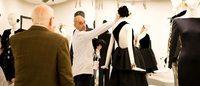Une rétrospective Givenchy à Madrid