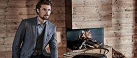 大杨创世3000万投资加拿大男装品牌 拓展北美市场