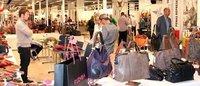 El 70% de expositores consiguen nuevos clientes en el 'showroom' Expopell del COACB