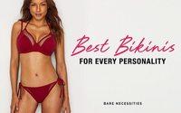 Walmart acquires online lingerie retailer Bare Necessities