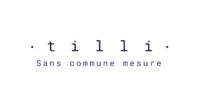 TILLI, LE SERVICE DE RETOUCHES À DOMICILE