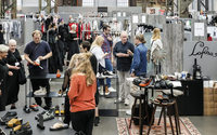 Gallery Fashion: Termine und erste Brands stehen fest