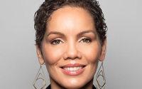 Gucci: Renée Tirado nomeada diretora mundial de diversidade