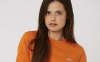 Dickies launcht Womenswear-Linie auf der Seek