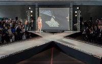 L'Ecole Nationale de Mode et Matière prépare sa première rentrée