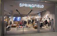 Springfield impulsa su expansión internacional y desembarca en Eslovenia