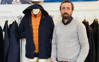 The Lifestyle Company confie sa direction commerciale et marketing à Antoine Tinel