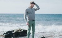 Menswear brand Spoke raises £8.5m to accelerate growth