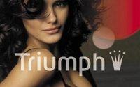 Triumph's Krönchen rutscht: Werksschließung in Österreich