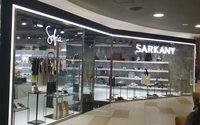 Ricky Sarkany abre local en Mendoza