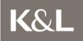 K&L GMBH & CO. HANDELS-KG
