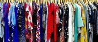 México: el mercado de la ropa podría llegar a 22 billones de dólares