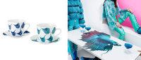 Ikea partners with fashion designers