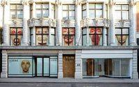 LVMH va décliner son concept de boutique Casa Loewe à Londres en mars 2019