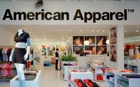 American Apparel brand will continue being made in US, says Gildan CEO