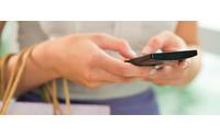 Studie : die Millennials-Generation entwickelt immer speziellere Shopping-Gewohnheiten