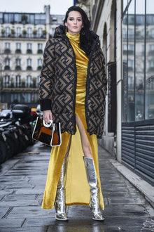 Streetfashion Couture 01 2019 2