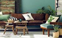 H&M разрабатывает голосового помощника H&M Home Stylist