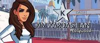 Aplicação de Kim Kardashian está entre as três mais descarregadas