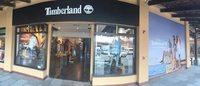 Timberland continúa fuerte expansión en Costa Rica