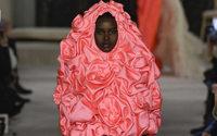 Valentino: la divina diversità nell'alta moda