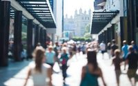 Princesshay shopping centre to get £75m extension