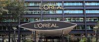 L'Oréal Argentina simplifica su entorno mediático
