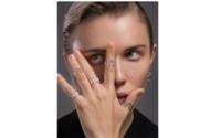 Эльвира Ломовская запустила новую марку украшений Alvaar