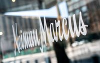 Neiman Marcus makes cuts to store staff on way out of bankruptcy